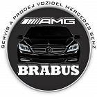 logo - Mercedes Cars & Servis