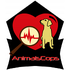 logo AnimalsCops z.s.