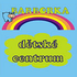 logo Barborka mateřská škola