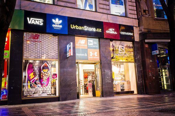 UrbanStore.cz UrbanStore.cz a97859c7c09