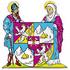 logo Jáchymov - městský úřad