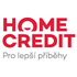logo Home Credit a.s.