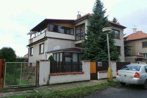 Kateřina Urbancová - pedikúra Poděbrady ac54a74052