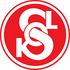 logo Sokol Bílovice nad Svitavou