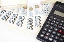 Sms půjčky pro důchodce image 7