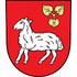 logo Baška - obecní úřad