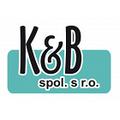 logo Uhlí Kašík K&B spol. s r.o.