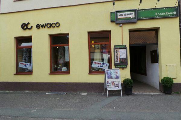 Ewaco (Nymburk) • Firmy.cz 504762ad57