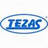 logo TEZAS servis, a.s. - IVECO Bus