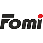 logo - Fomi - Honda Frýdek-Místek
