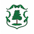 logo Městský úřad Jilemnice