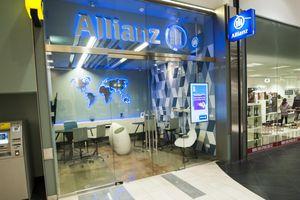 Allianz pojišťovna - Ing. Lenka Hladná