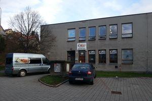 dfa3d897518e Prodej metrového textilu a příze Frýdek-Místek • Firmy.cz
