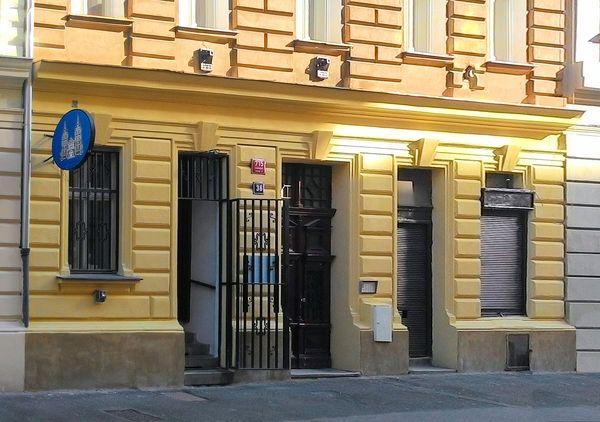 VIRTUÁLNÍ KANCELÁŘ s.r.o. foto 2