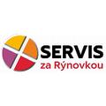 logo Servis za Rýnovkou