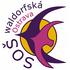 logo Střední odborná škola waldorfská Ostrava
