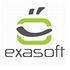 logo ExaSoft.cz