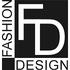 logo - FASHIONAUTA