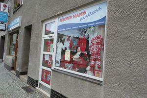 Bazary a zastavárny Humpolec foto provozovny • Firmy.cz 256f60e3303