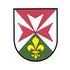 logo Skalice u České Lípy - obecní úřad
