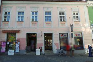 Česká podnikatelská pojišťovna, a.s., Vienna Insurance Group