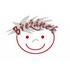 logo Centrum Břežánek