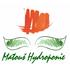 logo Matouš Hydroponie, s.r.o.