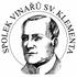 logo Spolek vinařů sv. Klementa