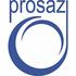 logo PROSAZ, z. ú.