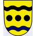 logo Černava - obecní úřad