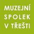 logo Muzejní spolek v Třešti
