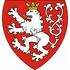 logo Chotěboř - městský úřad