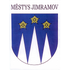 logo Jimramov -  úřad městyse