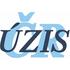 logo ÚZIS ČR