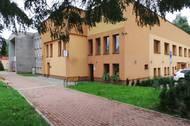Fotografie MUDr. Kateřina Šochová - Rehabilitační centrum Šenov