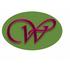 logo Vzdělávací centrum Jana Knittlová