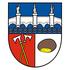 logo Bělá nad Radbuzou - městský úřad
