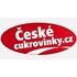 logo Ceskecukrovinky.cz
