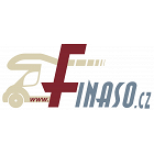 logo - FINASO, s.r.o.