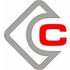 logo COMTES FHT, a.s.