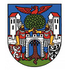 logo Hostinné - městský úřad
