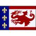 logo Mírová - obecní úřad