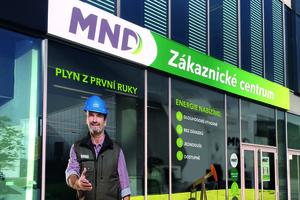 Online pujcka ihned moravské budějovice obchody