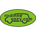 logo - rodinnevozy.com