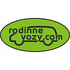 rodinnevozy.com