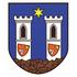 logo MÚ Horažďovice - Odbor sociálních věcí a zdravotnictví