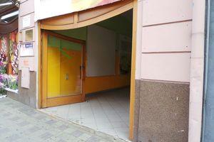 Studio Lenka