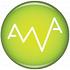 logo AWA shop
