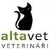 logo Altavet, spol. s r.o.