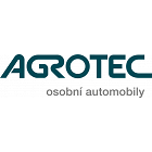 logo - AGROTEC a.s.- KIA Brno